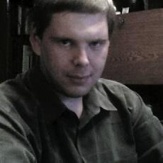 Фотография мужчины Антон, 36 лет из г. Хабаровск