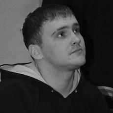 Фотография мужчины Valera, 29 лет из г. Кострома