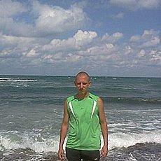 Фотография мужчины Юрец, 33 года из г. Харьков