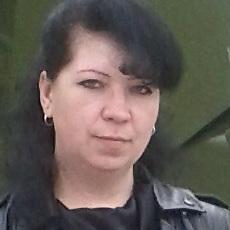Фотография девушки Маргаритка, 39 лет из г. Челябинск