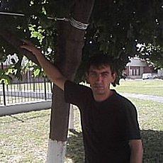 Фотография мужчины Олег, 39 лет из г. Изяслав