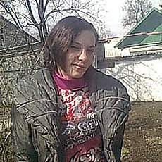 Фотография девушки Zjiata, 33 года из г. Макеевка