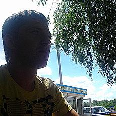 Фотография мужчины Andrey Frend, 33 года из г. Харьков
