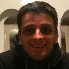 Фотография мужчины Олександр, 33 года из г. Луцк