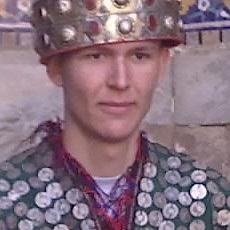 Фотография мужчины Yurius, 26 лет из г. Ташкент