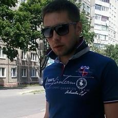 Фотография мужчины Дмитрий, 29 лет из г. Мозырь
