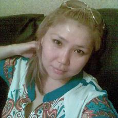 Фотография девушки Snegurochka, 34 года из г. Бишкек