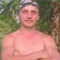 Фотография мужчины Сергей, 29 лет из г. Давид-Городок