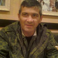Фотография мужчины Алим, 51 год из г. Нальчик