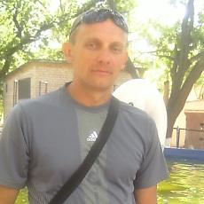 Фотография мужчины Vetal, 33 года из г. Херсон