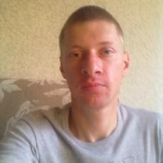 Фотография мужчины Kosty, 30 лет из г. Тамбов