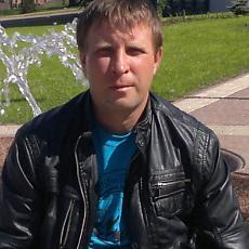 Фотография мужчины Malehin, 42 года из г. Витебск