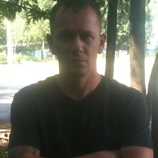 Фотография мужчины Евгений, 46 лет из г. Чебоксары