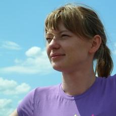Фотография девушки Natali, 34 года из г. Антрацит