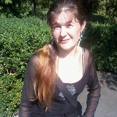 Фотография девушки Заложница, 33 года из г. Сарны