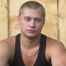 Фотография мужчины Сергей, 35 лет из г. Саранск