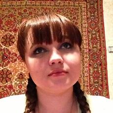 Фотография девушки Тарина, 35 лет из г. Урюпинск