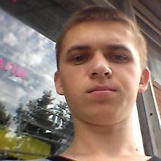 Фотография мужчины Andrew, 24 года из г. Харьков