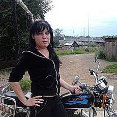 Фотография девушки Линдочка, 30 лет из г. Пермь