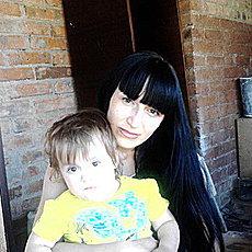 Фотография девушки Куколка, 35 лет из г. Ростов-на-Дону