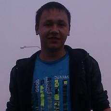 Фотография мужчины Димас, 26 лет из г. Береза