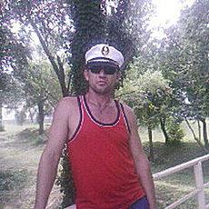 Фотография мужчины Голубь, 44 года из г. Белая Калитва