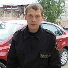 Фотография мужчины Владимер, 32 года из г. Кемерово