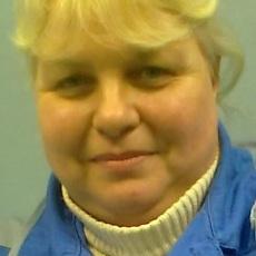 Фотография девушки Людмила, 49 лет из г. Ульяновск