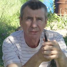 Фотография мужчины Paphcik, 56 лет из г. Сыктывкар