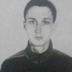 Фотография мужчины Виталик, 45 лет из г. Новополоцк
