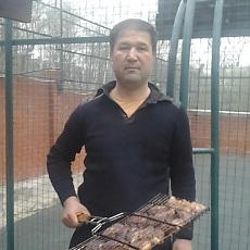 Фотография мужчины Узбек, 41 год из г. Москва