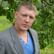 Фотография мужчины Базилио, 25 лет из г. Минск