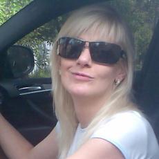 Фотография девушки Наташа, 42 года из г. Чугуев