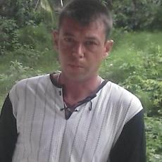 Фотография мужчины Алекс, 36 лет из г. Черепаново
