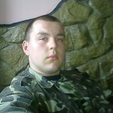 Фотография мужчины Равиль, 26 лет из г. Макеевка