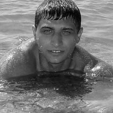 Фотография мужчины Дима, 32 года из г. Котовск