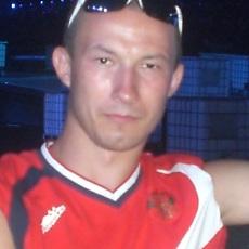 Фотография мужчины Павлуша, 30 лет из г. Екатеринбург
