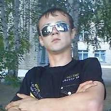 Фотография мужчины Валера, 25 лет из г. Ульяновск