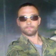Фотография мужчины Artem, 38 лет из г. Тихоновка (Иркутская обл)