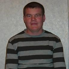 Фотография мужчины Владимир, 31 год из г. Ульяновск