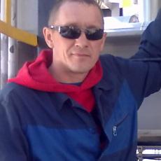 Фотография мужчины Алексей, 41 год из г. Горно-Алтайск