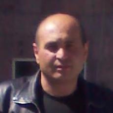 Фотография мужчины Арти, 40 лет из г. Москва