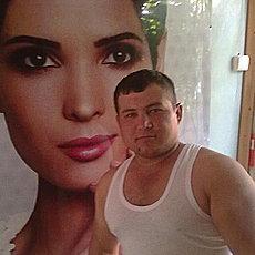 Фотография мужчины Xuligan, 32 года из г. Ташкент