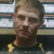 Фотография мужчины Aleksej, 38 лет из г. Харьков