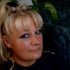 Фотография девушки Rita, 49 лет из г. Мядель