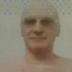 Фотография мужчины Vladimir, 51 год из г. Киев