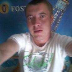 Фотография мужчины Артем, 33 года из г. Тамбов
