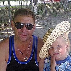 Фотография мужчины Николай, 49 лет из г. Никополь
