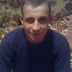 Фотография мужчины Amur, 30 лет из г. Киев
