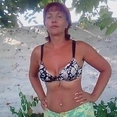 Фотография девушки Надюша, 47 лет из г. Харьков